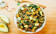 Roasted-Sweet-Potato-Salad-752x472