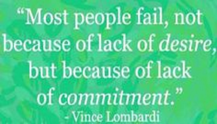 Lombardi commitment1