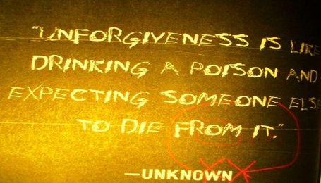 unforgiveness1