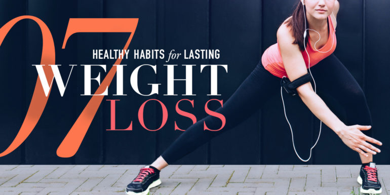 7-Habits-of-People-Who-Lost-30-Pounds-—-and-Kept-the-Weight-Off--770x385