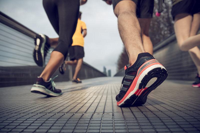 Better-Running-Performance-1