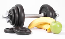 fruit_and_weights