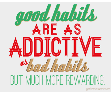 528739481-good-habits