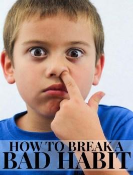 how-to-break-bad-habits-778x1024