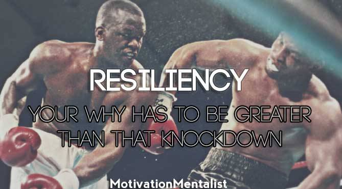 resiliency-buster-douglas-mike-tyson-knockdown1