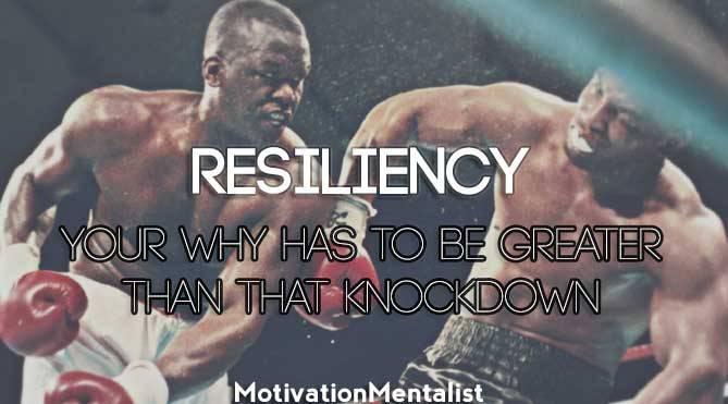 resiliency-buster-douglas-mike-tyson-knockdown1