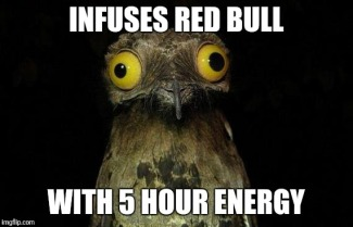 infuses-red-bull-with-5-hour-energy