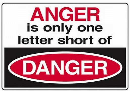 anger.is_.danger