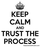 trust_the_process
