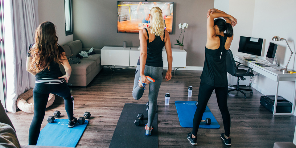 workouts-at-home